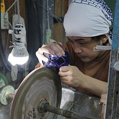 Tajima Glass Co.,Ltd.