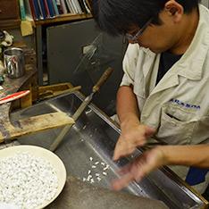 Mori Ginki Seisakusyo Co.,Ltd.