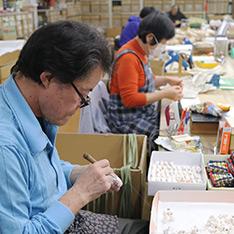 Matsuzaki Doll Co.,Ltd.