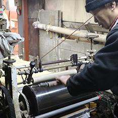 Tomita Sen-Kogei Co.,Ltd.