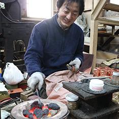 Negishi Industry Co.,Ltd.