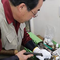 MIYAMOTO-SHOKO Co.,Ltd.