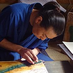 Takahashi Kobo,Inc.