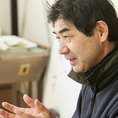 Yushima-art Limited Company.