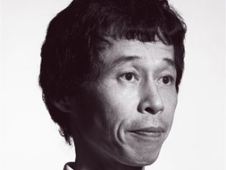 Toshikazu Senga