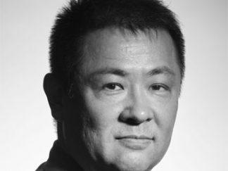 Takayuki Kato