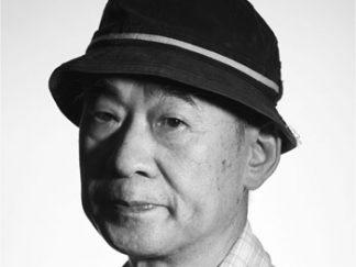 Yoshiro Kobayashi