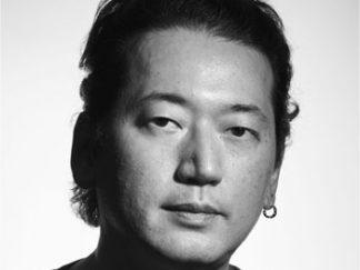 Hideyoshi Tadano