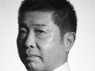 Hideaki Shinozaki