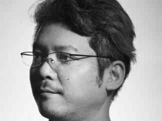 Daisuke Masuda