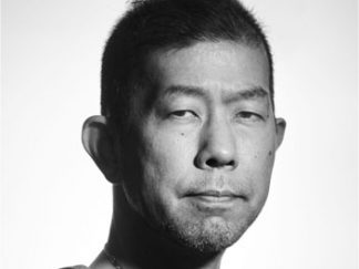 Toshihisa Nagasawa
