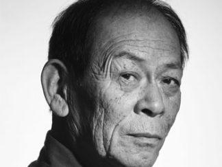 Yoshinobu Yabe
