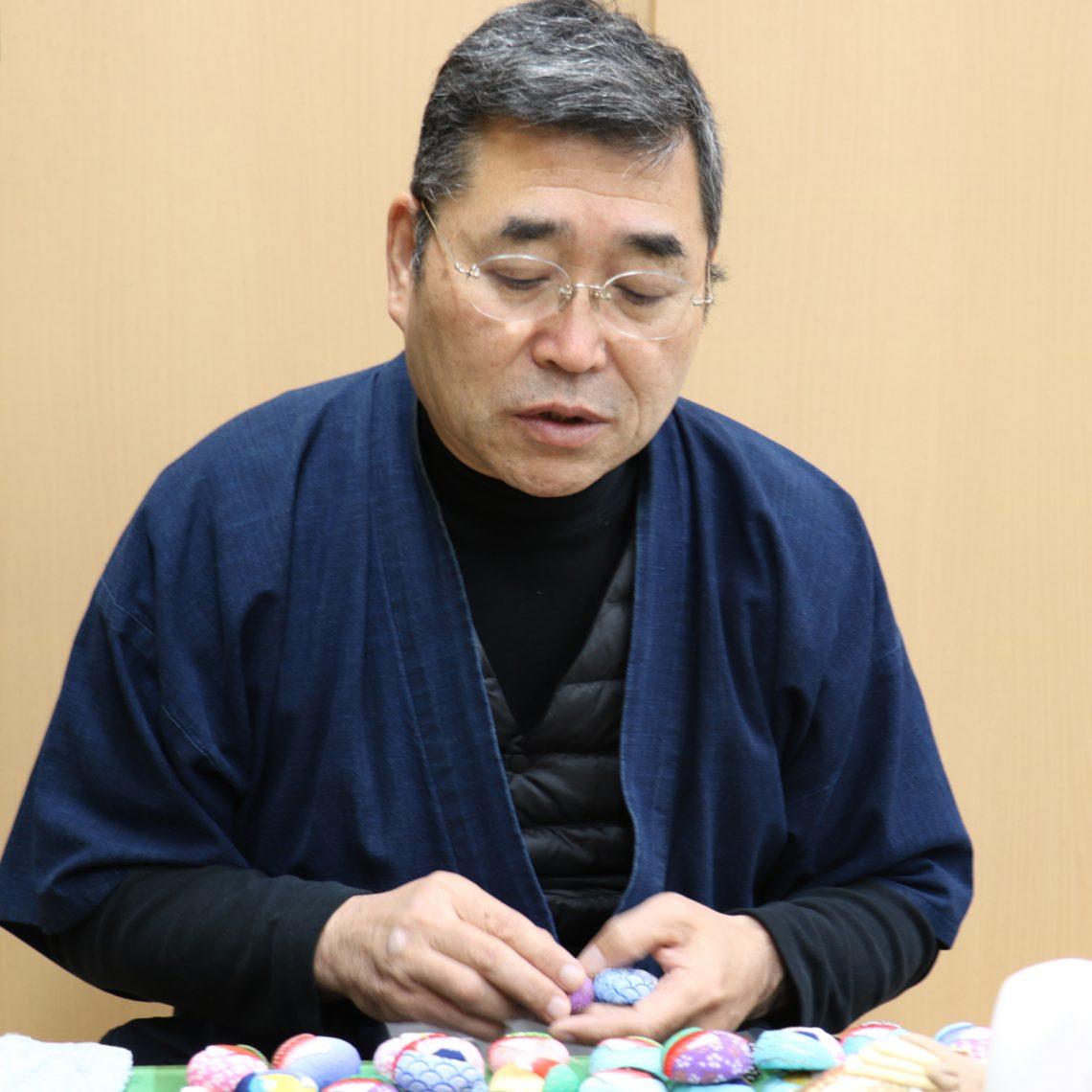 Tsukada Koubou