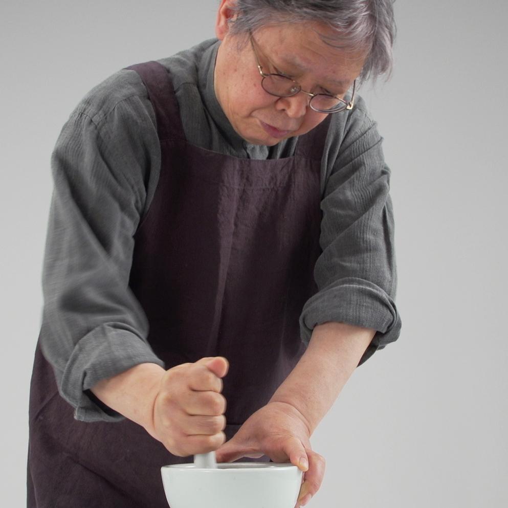Ishihara Sensyoku Koubou