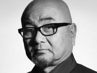 Yuji Okada
