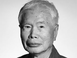 Minoru Hozumi