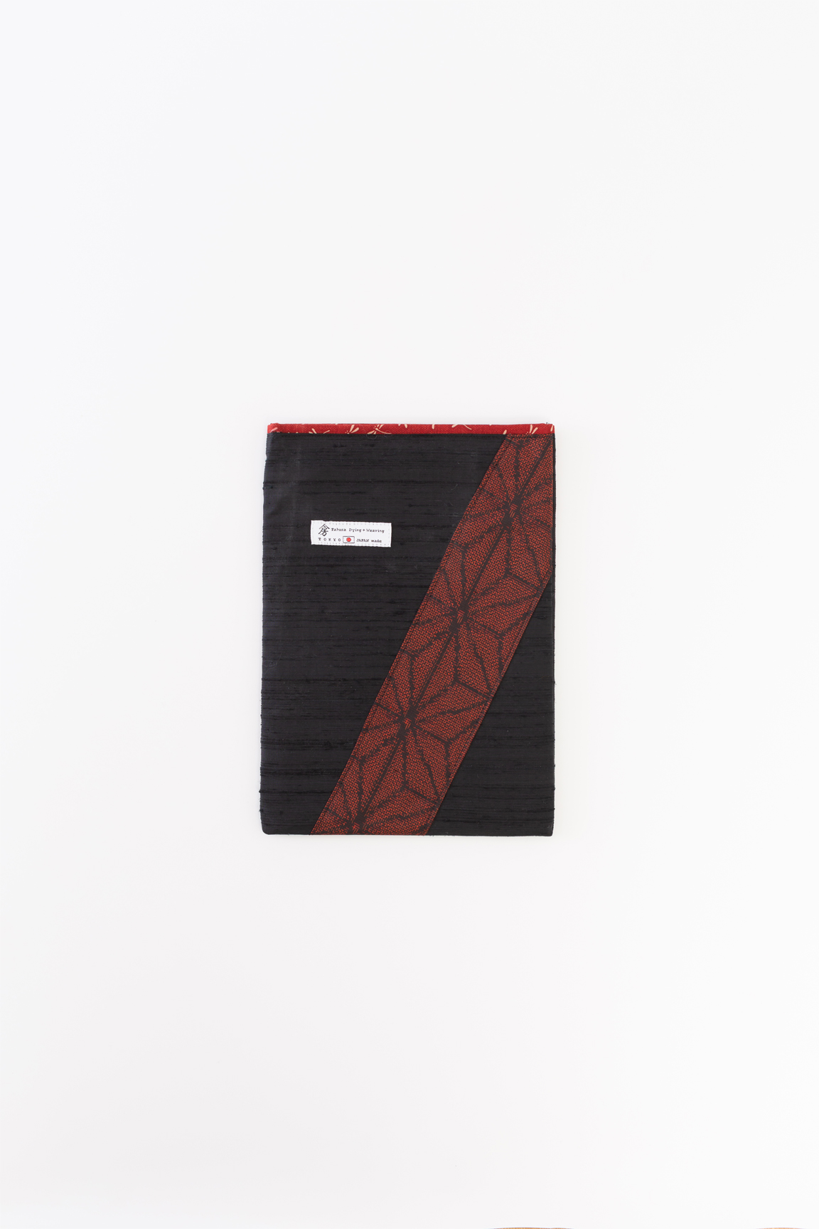 Tablet case(black)