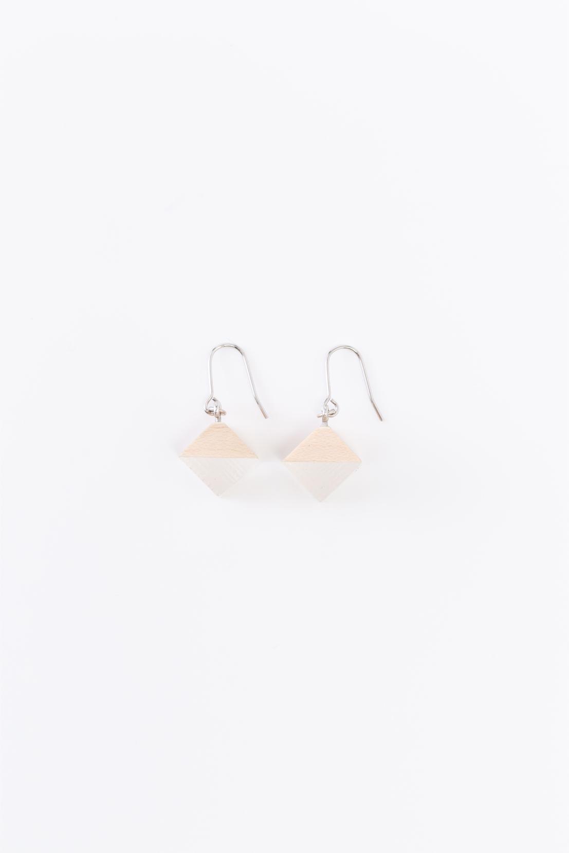 KITOKIRIKO Earrings(Nanako)
