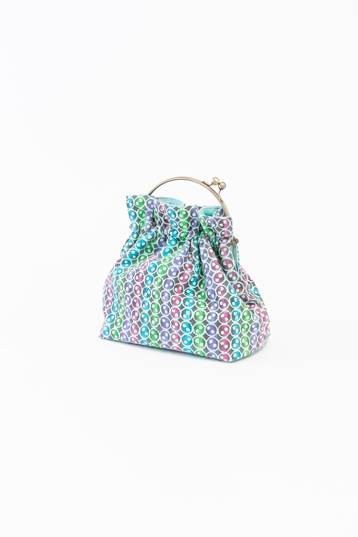 Bag(blue)