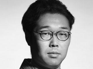 Masahiro Tsukada