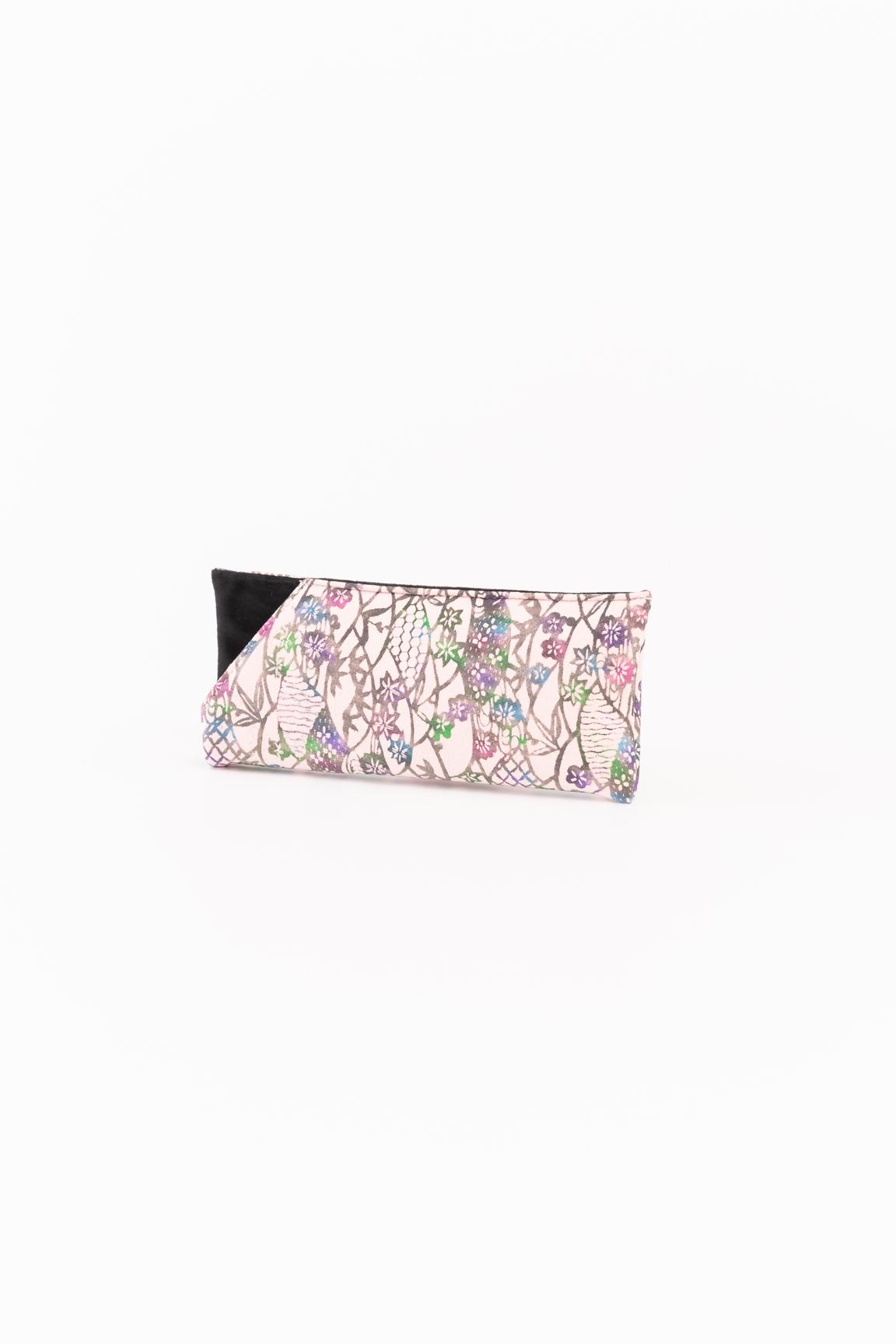 Eyeglass case(pink)