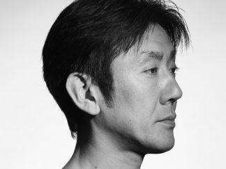 Yasutaka Nakajou