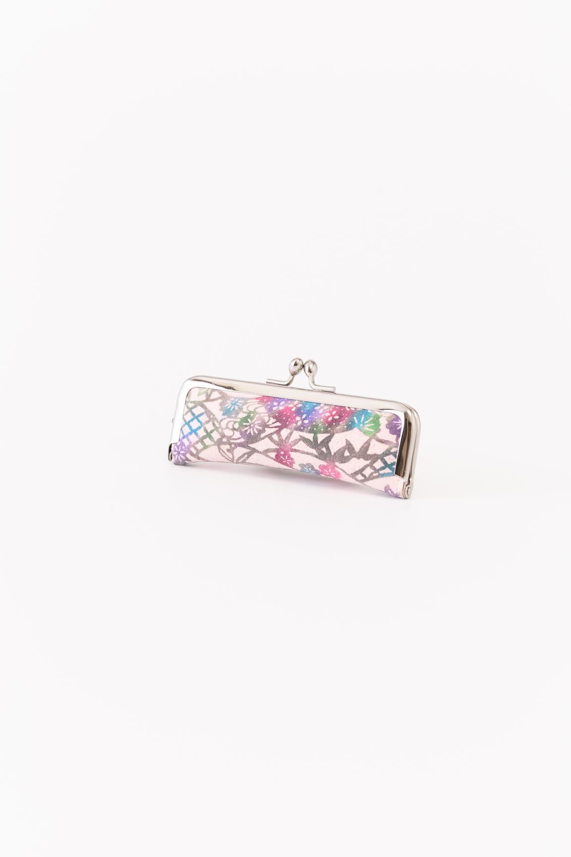 Lipstick case(pink)