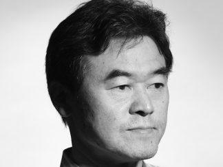 Tamotsu Hoshino