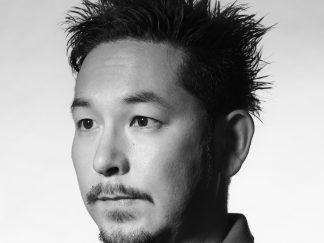 Takeaki Tashiro