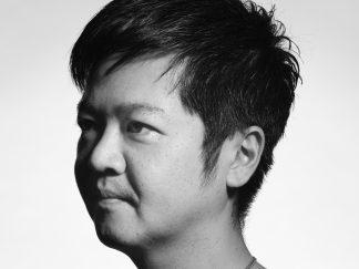Shinichi Sashou