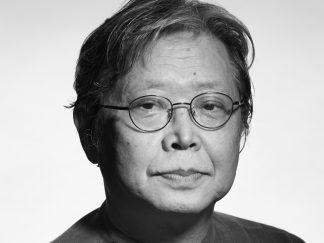Minoru Ishihara