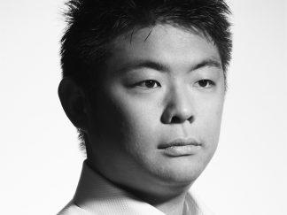 Shinichiro Kanabayashi