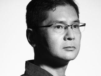 Takahiro Higaki