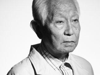 Hiroshi Akabane