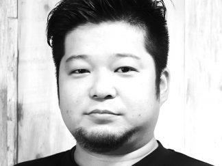 Daiki Kaneko