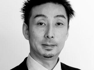 Kiichiro Domyo