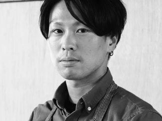Daichi Kurihara
