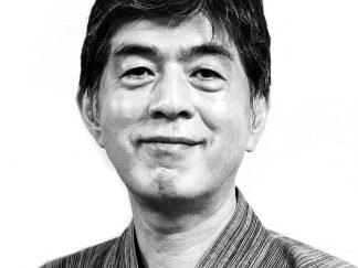 Tsuyoshi Ishida