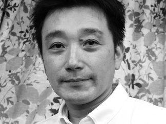 Masanobu Kamiyanagi