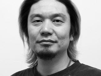 Hidetaka Shimizu