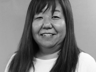 Kimie Yamaguchi