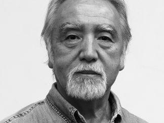 Shin Sawai