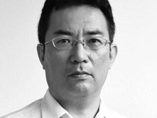 Toshihiro Suimon