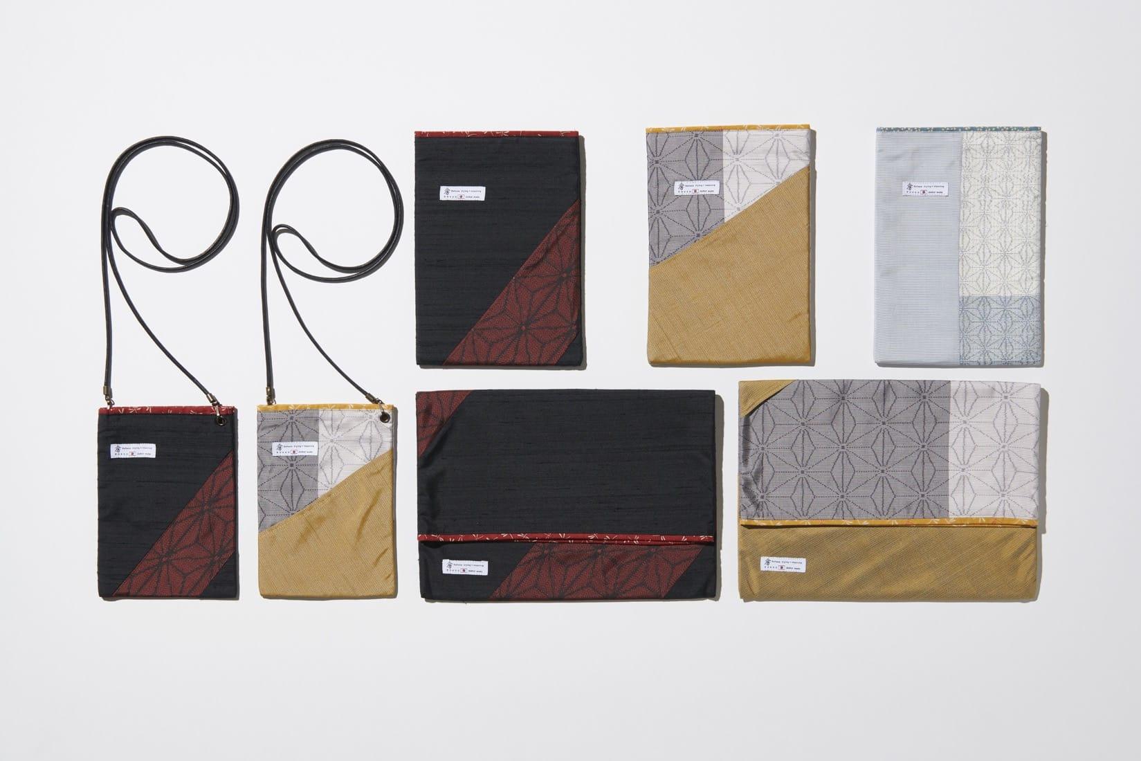 Tablet case,Porch,Clutch bag 物撮り
