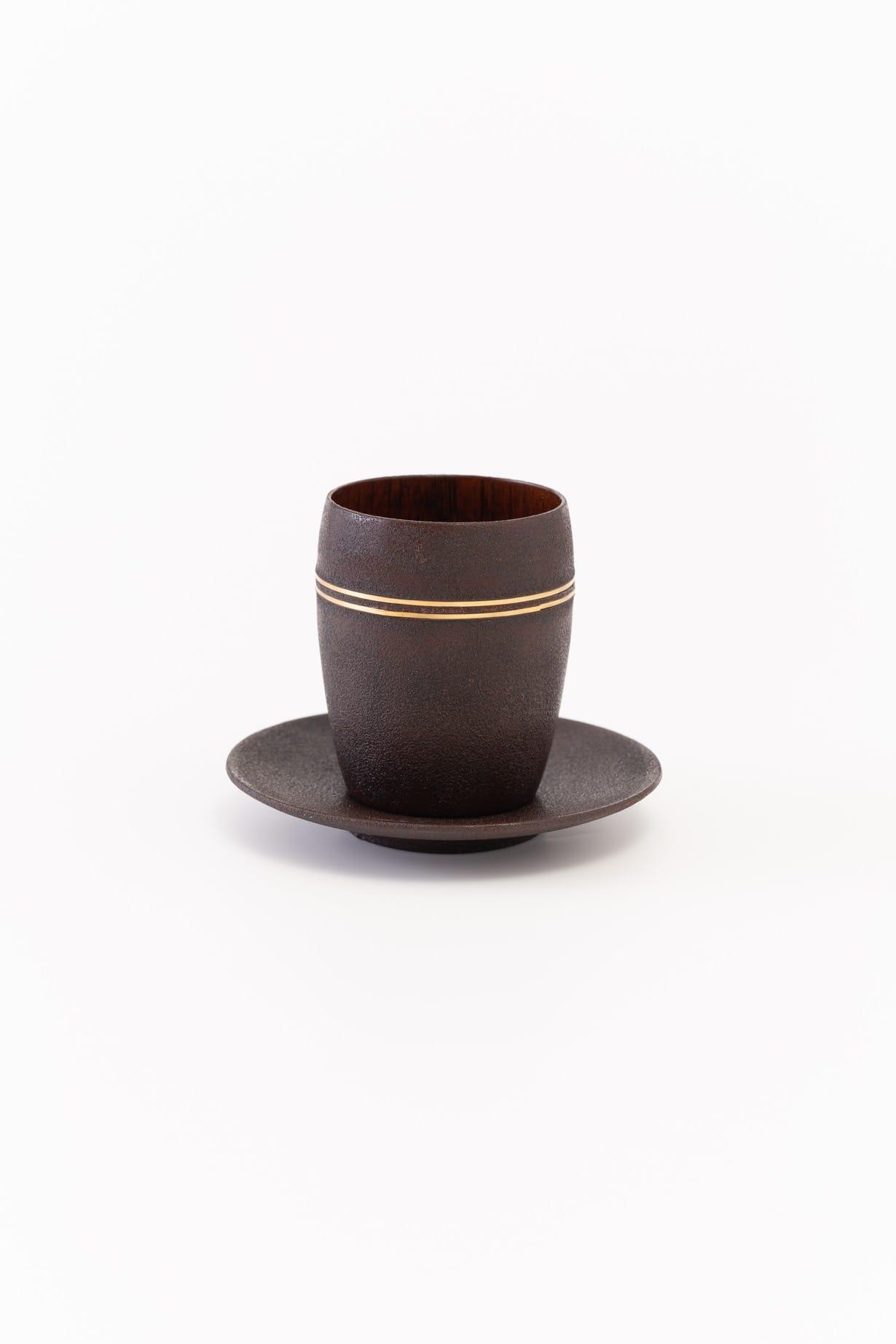素椀(茶)